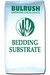 Bedding substrate
