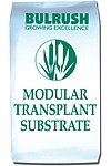 Modular transplant substrate