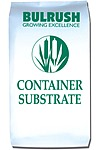 Container substrate