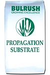 Propagation substrate