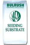 Seeding substrate